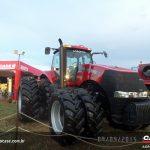 Agrofito Case é destaque na Farm Show