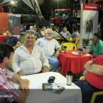Agrofito Case é destaque na 43ª Exposul, em Rondonópolis.