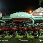 Agrofito Case é destaque na XVII Expoverde