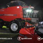 Exposul 2016 – Estande Agrofito Case
