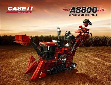A8800-capa