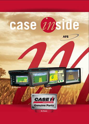case-inside