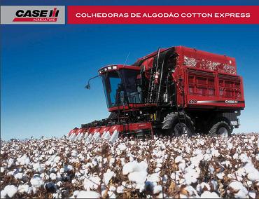 Coton-capa
