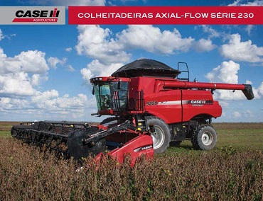 axial-flow-7230-8230-9230-folheto-page1