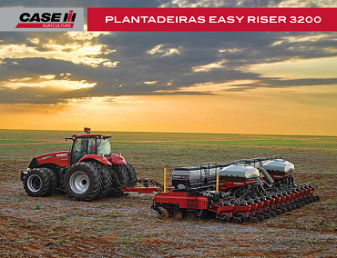 easy-riser3200-capa