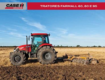 farmall-60-80-95-capa