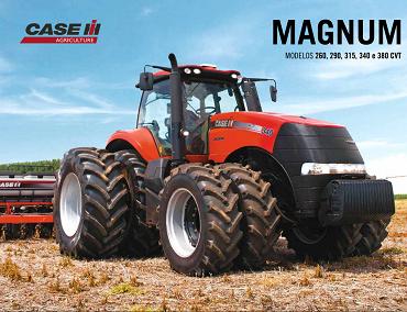 magnum-capa
