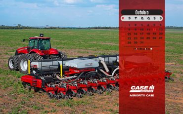Case-IH-Easy-Riser-3200---Outubro