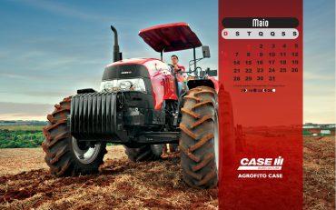 Case-IH-Farmall-110-A---Maio