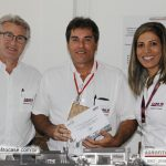 AGROFITO CASE – 15 ANOS DE PARCERIA COM A CASE IH
