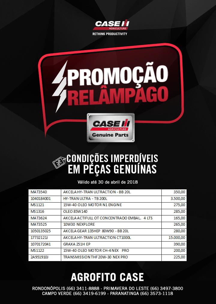 CASEIH_PROMOCAORELAMPAGO2