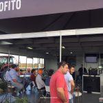 Expoverde 2018, Campo Verde – MT