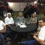 Exposul 2018 – Rondonópolis – MT