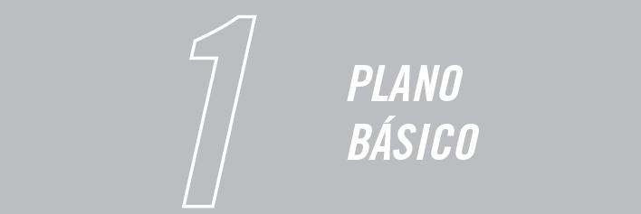plano-manutenc-1