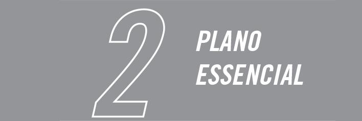 plano-manutenc-2