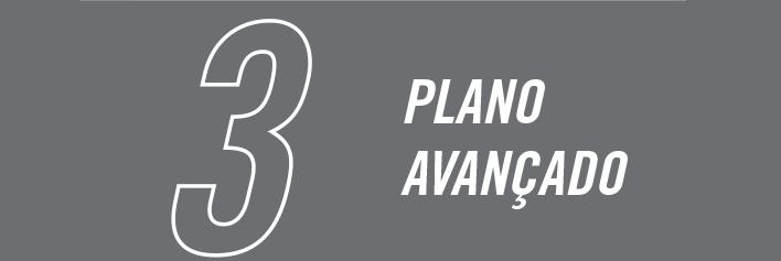 plano-manutenc-3