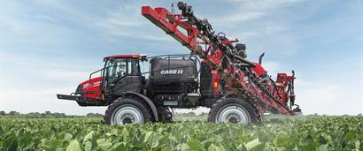 Agrofito Case 2020