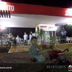 Agrofito Case participa da 16ª Expoverde
