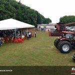 Agrofito Case participa de encontro tecnológico