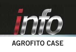 Revista Info – Agrofito Case – Edição 05 – Fevereiro de 2018