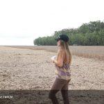 Lançamento Axial Flow 130 – Rondonópolis