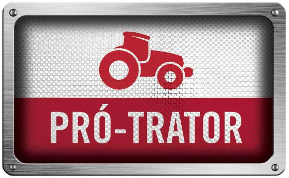 Campanha Pró-Trator 2016 – Lista de Peças em promoção