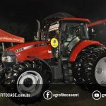 Exposul 2016 – Estande Agrofito Case