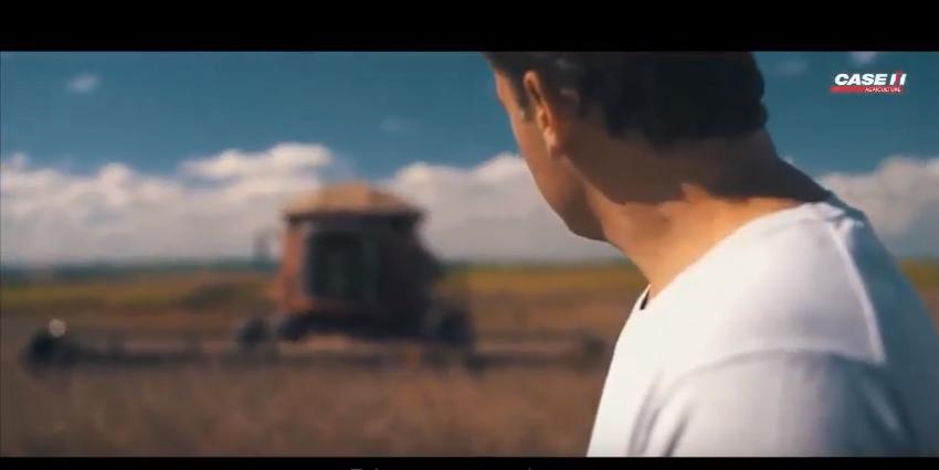 Dia do Agricultor 2018