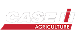 Agrofito Concessionário Autorizado Case IH